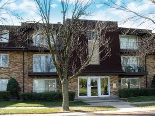 10830 Kilpatrick Unit 1SE, Oak Lawn, IL 60453