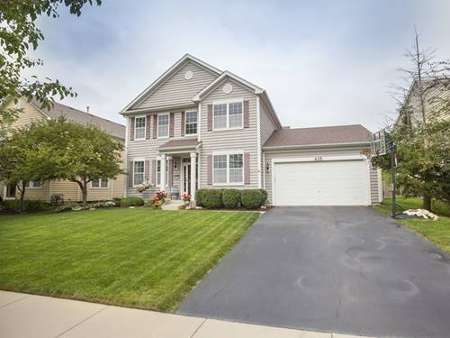 435 Mooresfield, Elgin, IL 60123