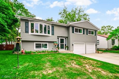 430 N Lombard, Lombard, IL 60148