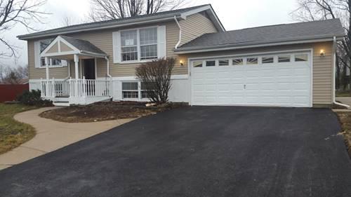 219 Grant, Bolingbrook, IL 60440