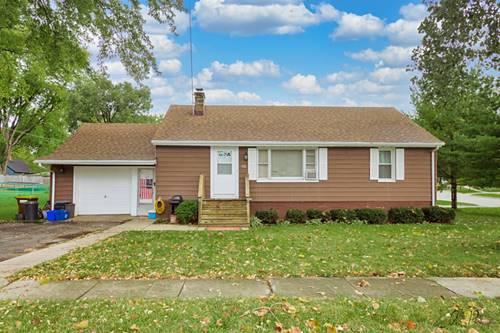 102 W Willow, Woodstock, IL 60098