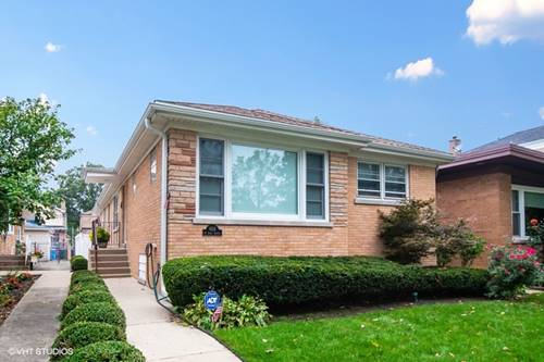 6124 N Avers, Chicago, IL 60659
