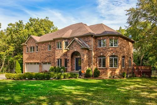 1561 Thorneberry, Libertyville, IL 60048