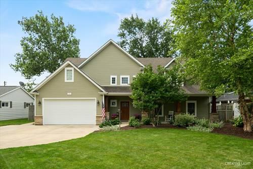 508 Countryside, Wheaton, IL 60187