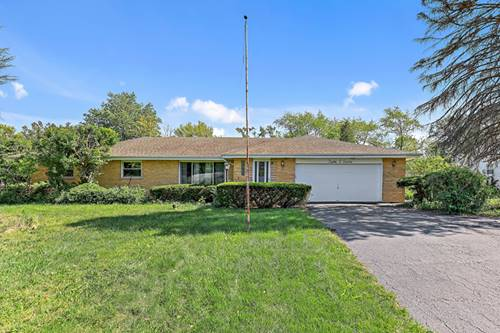 1207 Highland, Prospect Heights, IL 60070