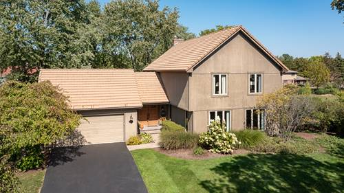 912 Rob Roy, Downers Grove, IL 60516