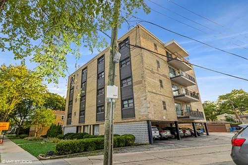 5010 N Austin Unit 303, Chicago, IL 60630