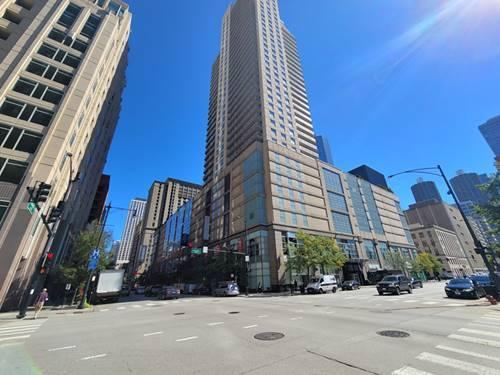 545 N Dearborn Unit W2805, Chicago, IL 60654