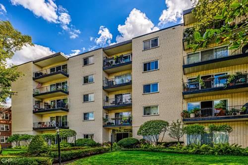 820 Oakton Unit 4B, Evanston, IL 60202