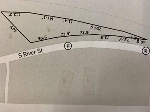 860 S River, Batavia, IL 60510