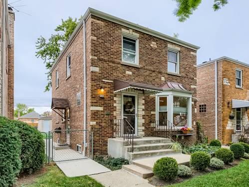 6210 N Ridgeway, Chicago, IL 60659