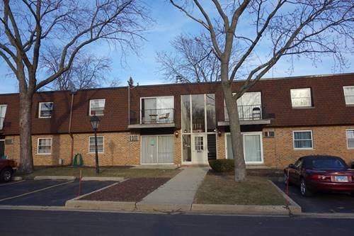 665 Grove Unit 112, Buffalo Grove, IL 60089