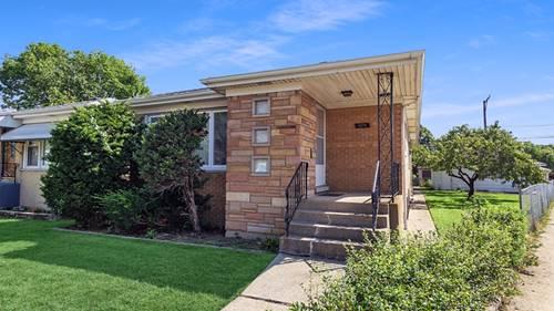 5035 N Austin, Chicago, IL 60630
