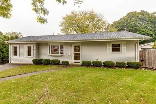 361 Cherry Valley, Vernon Hills, IL 60061