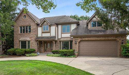 240 Meadowbrook, Hinsdale, IL 60521