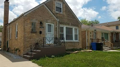 7333 W Touhy, Chicago, IL 60631