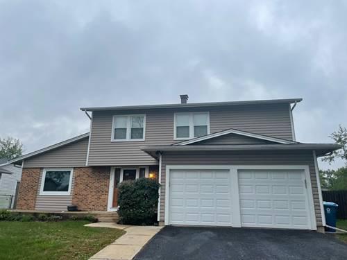 1260 Arrowwood, Aurora, IL 60504