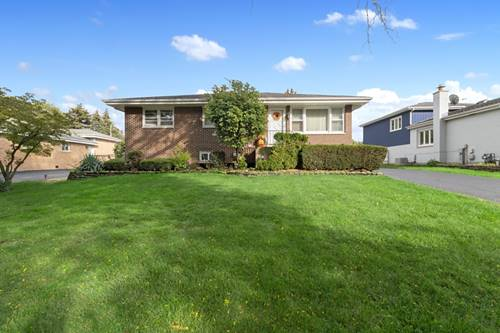 801 N Lombard, Elmhurst, IL 60126