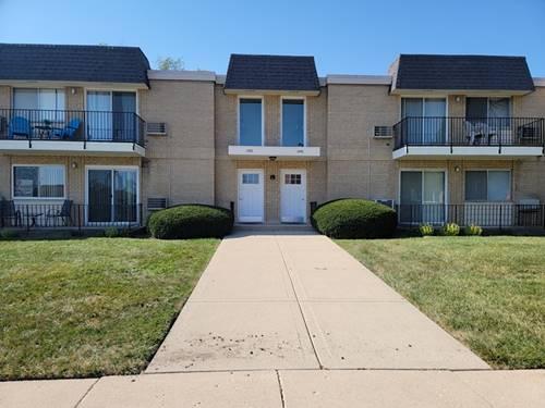 1430 N Evergreen Unit 1AS, Arlington Heights, IL 60004