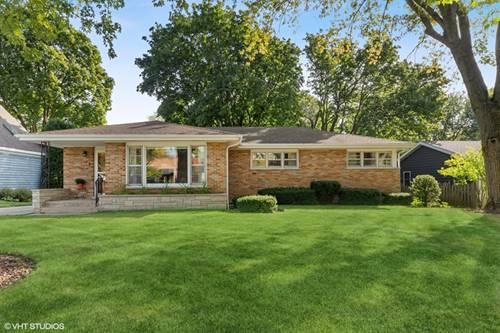 905 S Grove, Barrington, IL 60010