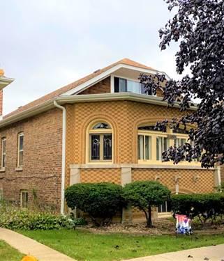 2627 Oak Park, Berwyn, IL 60402
