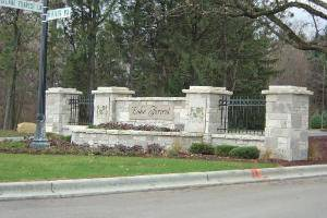 25024 W Lake Forrest, Shorewood, IL 60404
