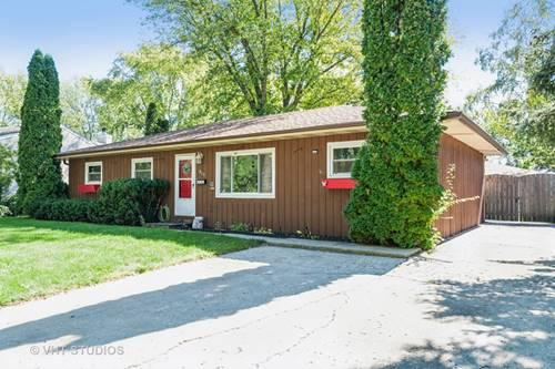 315 Greenbrier, Vernon Hills, IL 60061