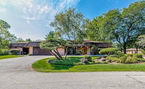 309 E Kenilworth, Prospect Heights, IL 60070