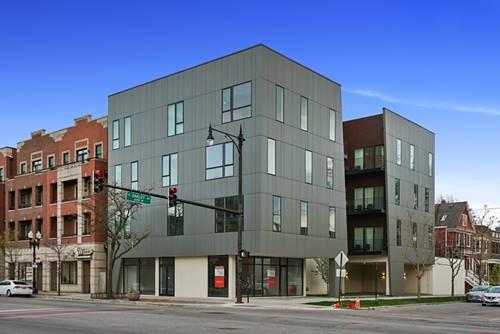 2257 W Irving Park Unit 201, Chicago, IL 60618