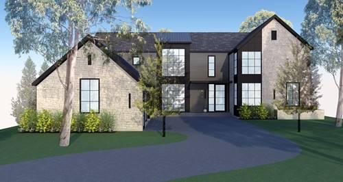 511 Ridge, Kenilworth, IL 60043