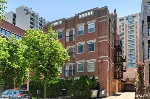 227 W Scott Unit 1W, Chicago, IL 60610