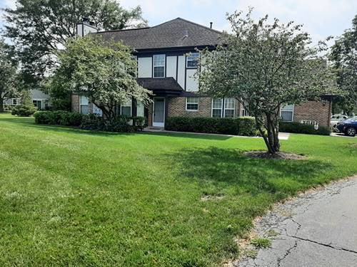 1218 Clearview, Buffalo Grove, IL 60089