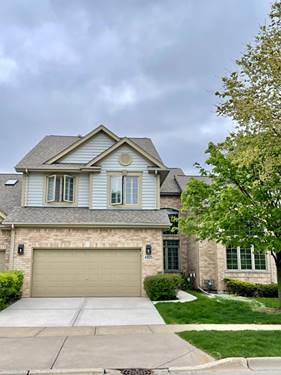 4935 Commonwealth, Western Springs, IL 60558