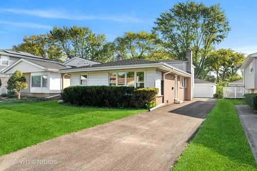 1249 S Ridge, Arlington Heights, IL 60005