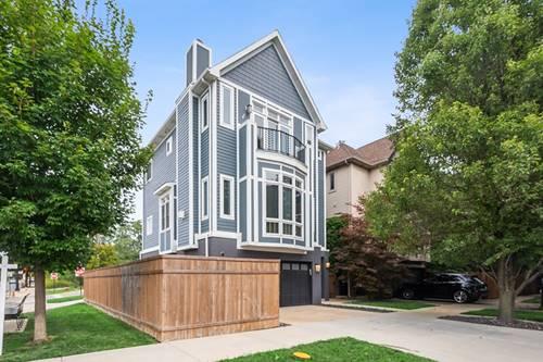 3700 N Kenneth, Chicago, IL 60641