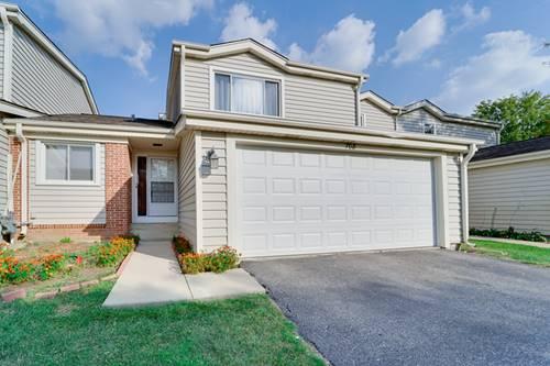 708 Scarborough, Hoffman Estates, IL 60194