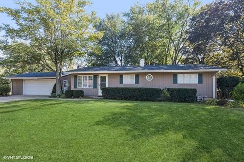 5901 Lee, Downers Grove, IL 60516