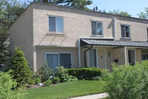134 Green Bay, Glencoe, IL 60022