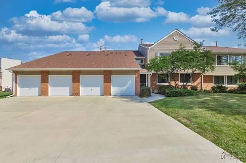 234 Winding Oak Unit 234, Buffalo Grove, IL 60089