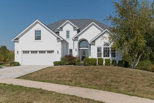 33915 N Summerfields, Gurnee, IL 60031