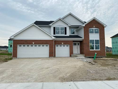 2091 Country Hills, Yorkville, IL 60560