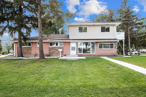 5 Des Plaines, Hoffman Estates, IL 60169