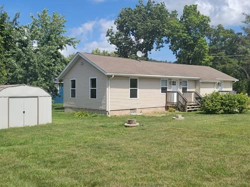 42414 N Lake, Antioch, IL 60002