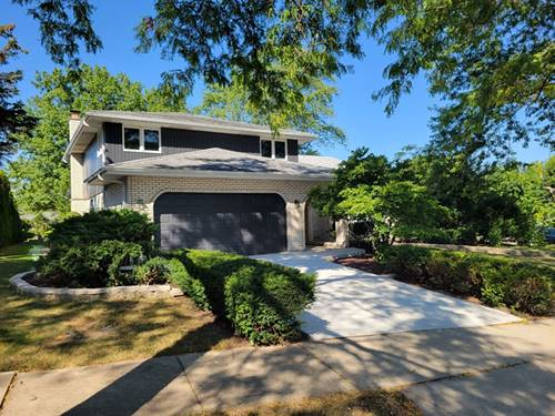 15102 S 82nd, Orland Park, IL 60462