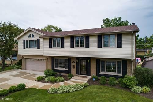 185 S Fairlane, Elmhurst, IL 60126