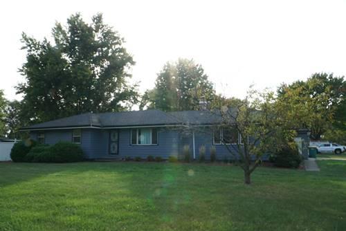819 Schock, Shorewood, IL 60404