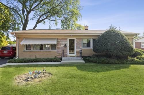 909 S Chestnut, Arlington Heights, IL 60005