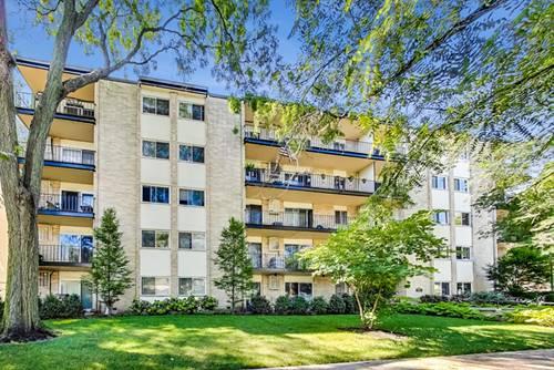 828 Oakton Unit 5A, Evanston, IL 60202