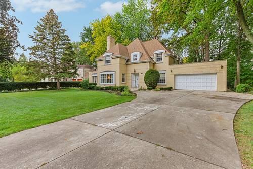 6630 N Tower Circle, Lincolnwood, IL 60712