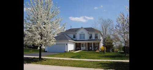 254 Clifton, Bolingbrook, IL 60440